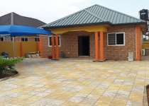 3Bedrooms t For Sale at Legon Hills